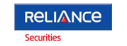 Reliance Securities
